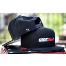 RIDE365.com Snapback Hat