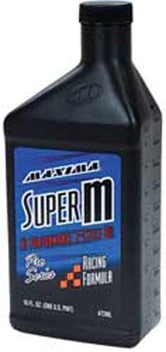 Maxima Super M 16OZ