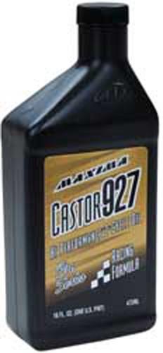 Maxima Castor 927 64OZ