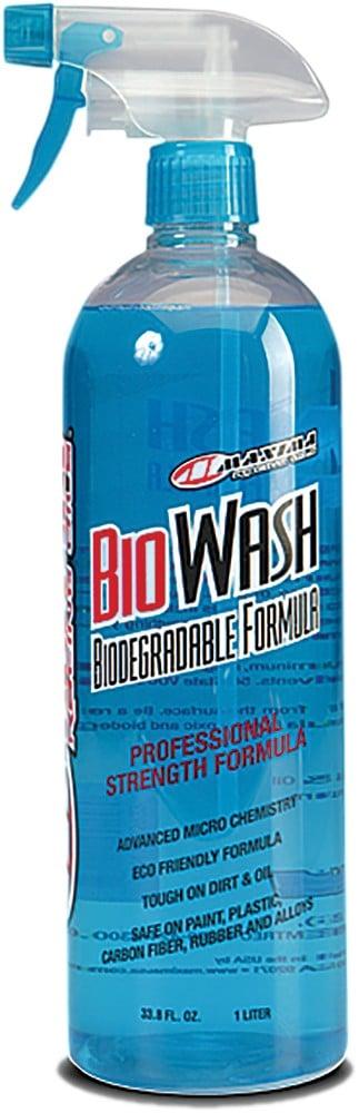 Maxima Bio Wash 32OZ