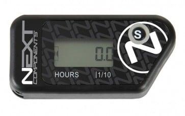 Next Wireless Hour Meter
