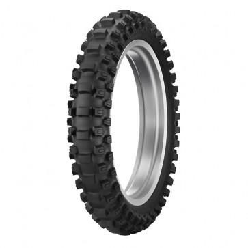 Dunlop Geomax MX33 Tire (NEW)