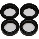 ALL BALLS FORK/DUST SEAL WIPER KITS