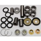 ALL BALLS OFFROAD SUSPENSION KITS