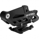 Acerbis Acerbis Chain Guide Block (Black)