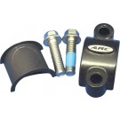 ARC ALUMINUM COMPOSITE CLUTCH ASSEMBLIES
