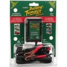BATTERY TENDER HIGH EFFICIENCY BATTERY CHARGERS