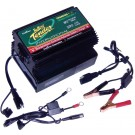 BATTERY TENDER BATTERY MANAGEMENT SYSTEMS