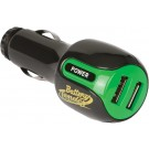 BATTERY TENDER REPLACEMENT CORDS/ACCESSORIES