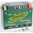 BATTERY TENDER/DELTRAN 12 VOLT LITHIUM BATTERY
