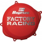 BOYESEN FACTORY CLUTCH COVER