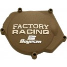 BOYESEN FACTORY IGNITION COVER