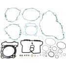 ATHENA OFF ROAD GASKET KITS