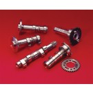 HOTCAMS CAMSHAFTS