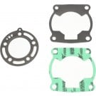 ATHENA RACE GASKET KIT