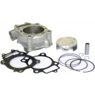 ATHENA CYLINDER KITS FOR 2 AND 4-STROKE ENGINES