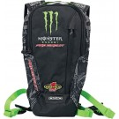 PRO CIRCUIT/MONSTER PACKS AND BAGS