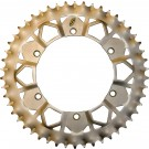 SUNSTAR WORKS Z REAR SPROCKETS