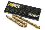 Pro Taper 428MX 134L Gold Series Chain