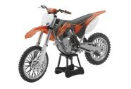 New Ray Toys 2014 KTM 450SX-F 1:10 Scale