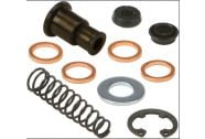 All Balls Rear Master Cylinder Rebuild Kit 18-1008