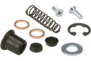 All Balls Front Brake Master Cylinder Rebuild Kit 18-1001