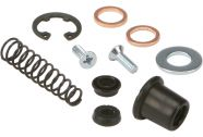 All Balls Front Brake Master Cylinder Rebuild Kit 18-1002