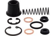 All Balls Front Brake Master Cylinder Rebuild Kit 18-1007