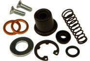 All Balls Front Brake Master Cylinder Rebuild Kit 18-1018