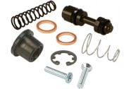 All Balls Front Brake Master Cylinder Rebuild Kit 18-1023