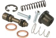 All Balls Front Brake Master Cylinder Rebuild Kit 18-1024