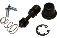 All Balls Front Brake Master Cylinder Rebuild Kit 18-1025