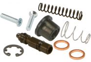 All Balls Front Brake Master Cylinder Rebuild Kit 18-1026