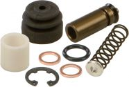All Balls Rear Brake Master Cylinder Rebuild Kit 18-1029