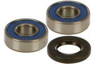 All Balls Front Wheel Bearing/Seal Kit