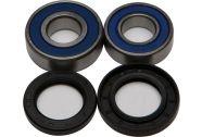 All Balls Rear Wheel Bearing/Seal Kit