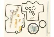All Balls Carburetor Repair Kit 26-1001