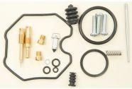 All Balls Carburetor Repair Kit 26-1002