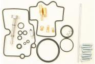 All Balls Carburetor Repair Kit 26-1006