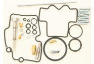 All Balls Carburetor Repair Kit 26-1087