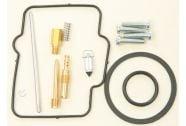 All Balls Carburetor Repair Kit 26-1102