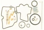 All Balls Carburetor Repair Kit 26-1106