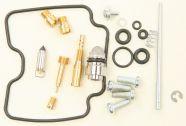 All Balls Carburetor Repair Kit 26-1107