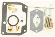 All Balls Carburetor Repair Kit 26-1115