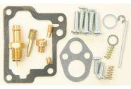All Balls Carburetor Repair Kit 26-1120