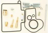 All Balls Carburetor Repair Kit 26-1122