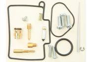 All Balls Carburetor Repair Kit 26-1123