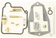 All Balls Carburetor Repair Kit 26-1129