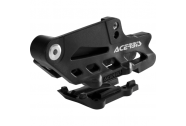 Acerbis Chain Guide Block (Black)