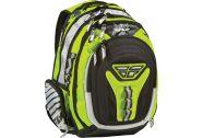 Fly Racing Illuminator Backpack (Hi-Viz)